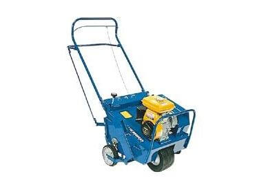 Lawn Corer  Aerator