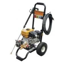 Pressure Washer Petrol 2700psi