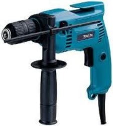 Drill - Pistol