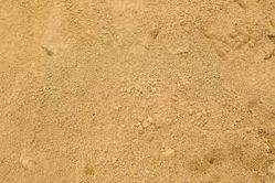 Sand (Brickie's)
