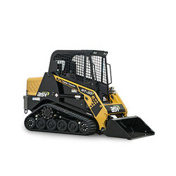 Skid Steer Loader - Tracked RT30