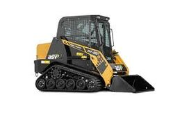 Skid Steer RT25