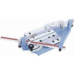 Tile cutter. (Score & Snap)